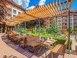 Hotel Club Murite  - Clădirea Principală